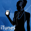 Download your favorite songs legally with iTunes Music & Video Downloads