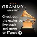 Grammy125x125