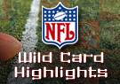 011105_NFLWildCard