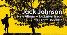 030105JackJohnson