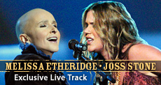 031505MelissaEtheridge