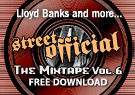 Street Official Vol 6