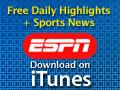 ESPN Podcast