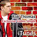Rob Thomas