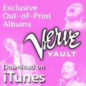 Verve Vault