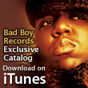 Bad Boy Records