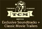 100504_TCM
