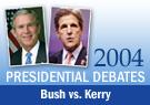 100504_Presidential_Debates