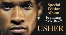 100504_Usher