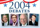 101204_Debates