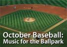 101904_October_Baseball