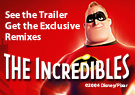 102604_Incredibles
