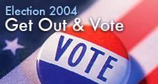 102604_Vote