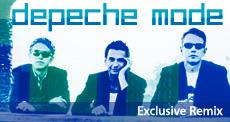110904_Depeche_Mode