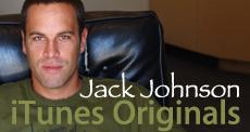 111604_JackJohnson