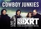 111604_CowboyJunkies