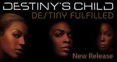 111604_DestinysChild