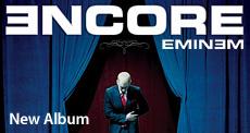 111604_Eminem