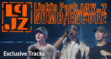 111604_LinkinPark