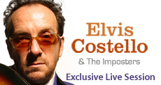 113004_ElvisCostello