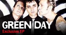 113004_GreenDay