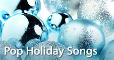 113004_HolidayMusic
