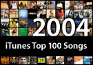 120704_Top100Songs