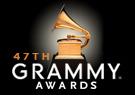 121404_Grammys2005