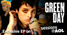 122104_GreenDay