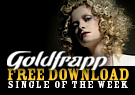 Free Single of the Week