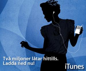 Minaya - Dina Vackraste Ord - Single