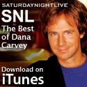 Dana Carvey - SNL