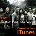 Lost_125x125