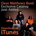 Dave_Matthews-125x125