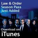 Law_Order-125x125
