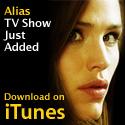 Alias-125x125