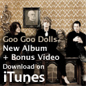 The Goo Goo Dolls on iTunes