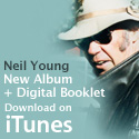 Neil_Young-125x125