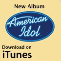 American_Idol-125x125