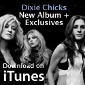 Dixie Chicks on iTunes