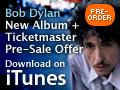 DylanModernTimes