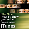 Get The Nine Episodes at iTunes