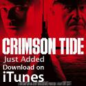 Apple iTunes - Crimson Tide