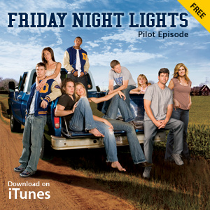 Friday Night Lights on iTunes