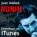 Movies- Ronin