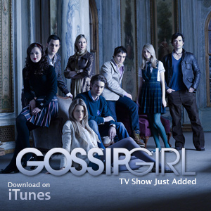 http://images.apple.com/itunesaffiliates/US/2007/09/06/GossipGirl_300x300.jpg