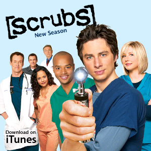 http://images.apple.com/itunesaffiliates/US/2007/10/07/Scrubs_300x300.jpg