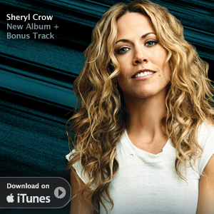 SherylCrow_300x300