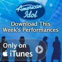 Get American Idol Season 7 Perfomances at iTunes