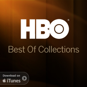 HBO Movies, Episodes